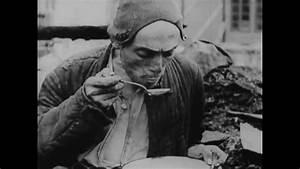 File Nazi Concentration Camps Webm