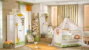 Ideen Für Babyzimmer : 1001 ideen f r kinderzimmer gestalten babyzimmer ~ Michelbontemps.com Haus und Dekorationen