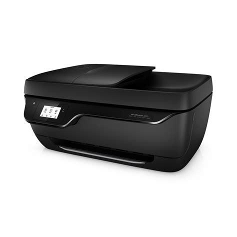 How to install hp officejet 3835 driver: HP OfficeJet 3835 | Confronta prezzi | Trovaprezzi.it