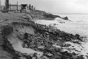 1974 Storm photos Cronulla
