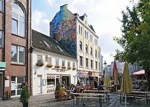 Wohnung Mieten Hamburg Altona : ottensen hamburg related keywords ottensen hamburg long tail keywords keywordsking ~ Orissabook.com Haus und Dekorationen