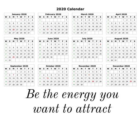 calendar  inspirational quotes sayings
