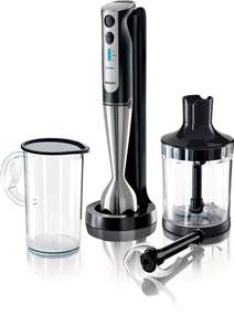Kitchen Collection Careers Aluminium Collection Blender Hr1378 00 Philips