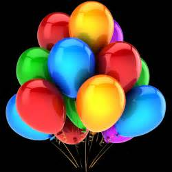 Drop Light by Custom Balloon Design Software Online Tool To Ballooned