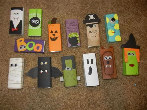 Halloween Crafts 2019: Best, Cool, Funny