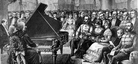 classical iconoclast  curse   lieder recital