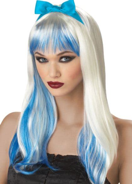 And Black Two Tone Hairstyles by Best Two Tone Hairstyles For