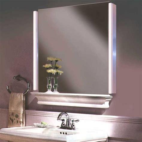 led bathroom vanity light alinea led bathroom vanity light by aamsco 100 cm sc