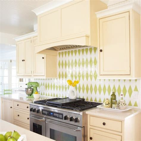pretty kitchen colors and the green bold beautiful kitchen color 1648