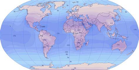 Ответы Какая суммарная солнечная радиация ГКО испаряемость коэффициент увлажнения в Астрахани и Краснодаре?
