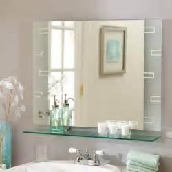 decorating bathroom mirrors small bathroom mirrors and big ideas for interior small bathroom mirrors bathroom designs ideas