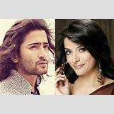 Pooja Sharma And Shaheer Sheikh Dating   480 x 317 jpeg 24kB