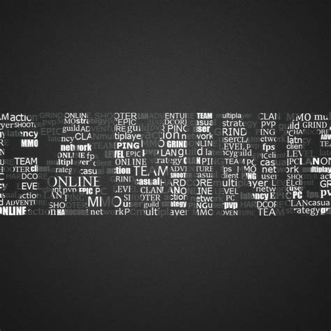 pc gaming wallpapers  full hd p  pc