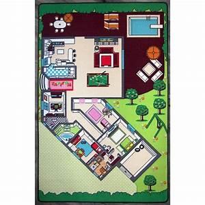 tapis de jeu pour enfant 28 images tapis de jeu zoo With tapis chambre bébé avec formation fleur de bach