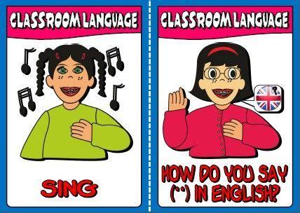 290 Best Images About English, Yes 1 On Pinterest  Mini Books, English And Language