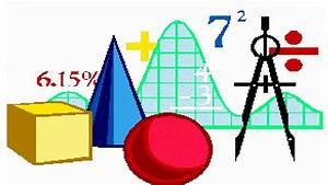 Free Mathematics Images  Download Free Clip Art  Free Clip