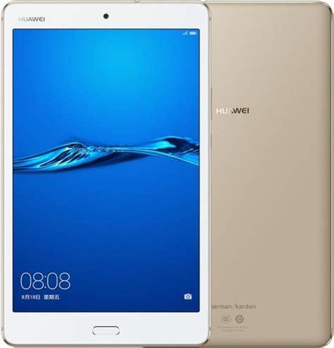 huawei tablet m3 10