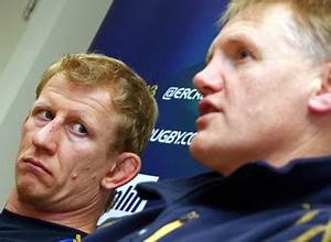Season, not trophies, on the line for Leinster · The42