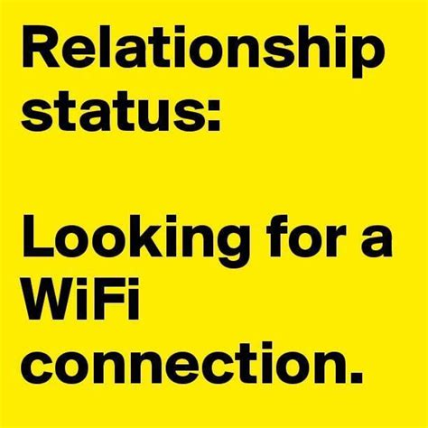 72 Best Images About The Funny World Of Wifi On Pinterest. Coffee Chalkboard Quotes. Coffee Time Quotes. Quotes To Live By Disney. Happy Quotes Sayings Life. Instagram Night Quotes. Quotes About Strength In Times Of Loss. Sister Quotes Sad. Morning Drunk Quotes