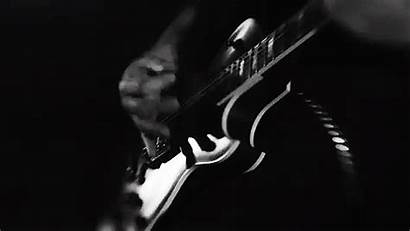 Gifs Rock Guitar Metal Electric Animated Guitars