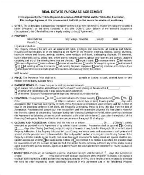 ca purchase agreement form printable agreement forms 23 free documents in word pdf