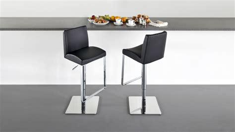 sgabelli ergonomici sgabello ergonomico comodo ed elegante dalani e ora