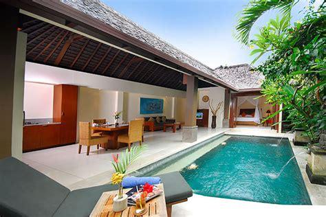 One Bedroom Villa  Grand Avenue Bali  Bali Star Island