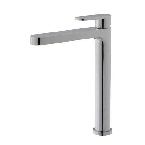 mitigeur pour vasque a poser mitigeur haut pour vasque 224 poser vente mitigeurs cortes design
