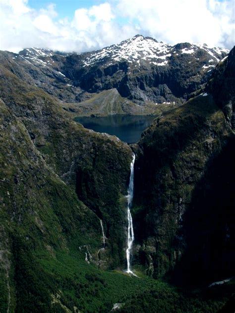 Brabbu Design Inspiration  The Most Beautiful Waterfalls
