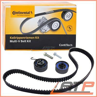 Vauxhall Timing Belt by Timing Belt Kit Vauxhall Opel Chevrolet Astra Combo Corsa