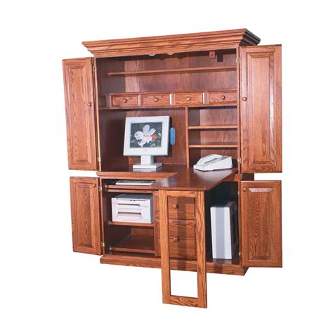 armoire professionnelle bureau furniture stunning display of wood grain in a