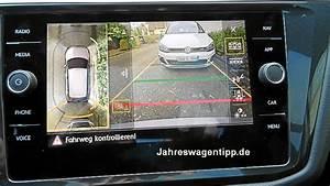 Ford Gebrauchtwagen Von Werksangehörigen : home tiguan benzin jahreswagen gebrauchtwagen von ~ Kayakingforconservation.com Haus und Dekorationen
