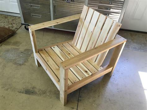 homemade storage furniture patio   build  outdoor