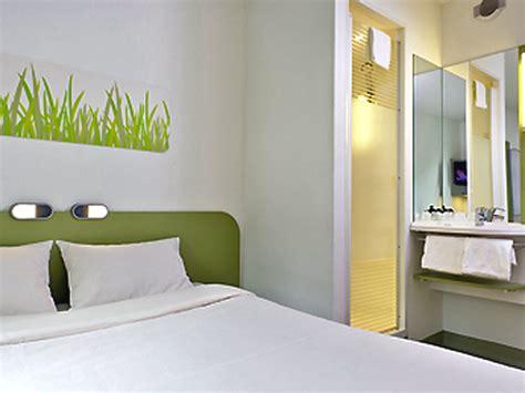 chambre hotel ibis budget hôtel ibis budget caen nord mémorial 2 étoiles à caen dans