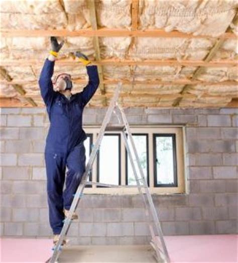 combien coute une maison au m2 travaux de peinture des murs et du plafond combien a cote de