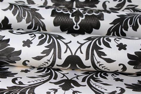 Wallpaper Dinding Klasik Elegan jual beli wallpaper dinding murah elegan batik