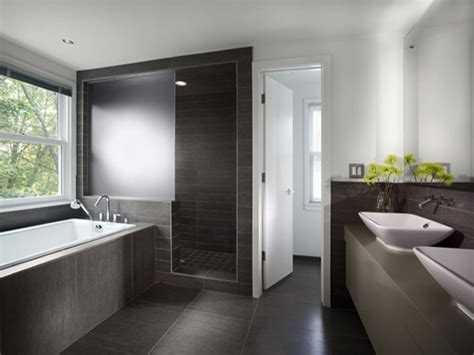 Modern Bathroom Pictures And Ideas by 27 Wonderful Pictures And Ideas Of Italian Bathroom Wall