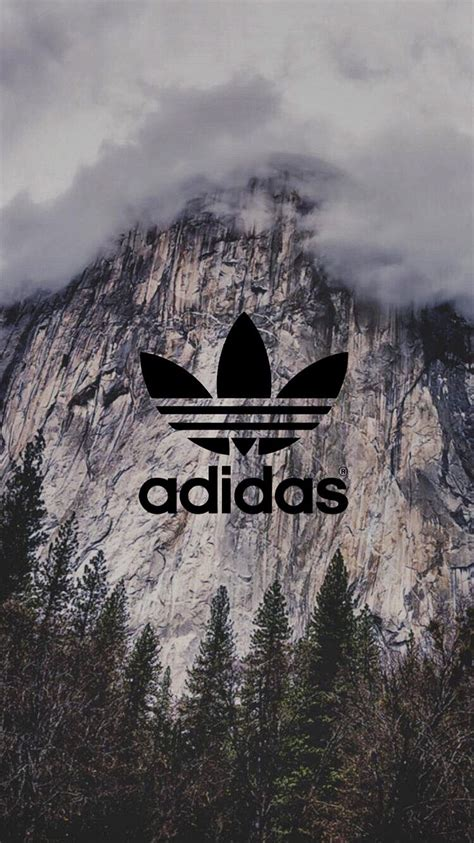 Android Iphone Adidas Cool Wallpapers by Special Offer 19 On In 2019 Adidas Shoes Iphone 6
