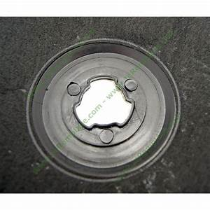 Hotte Filtre A Charbon : filtre rond charbon actif hotte eff57 481281718534 50235153009 ~ Dailycaller-alerts.com Idées de Décoration