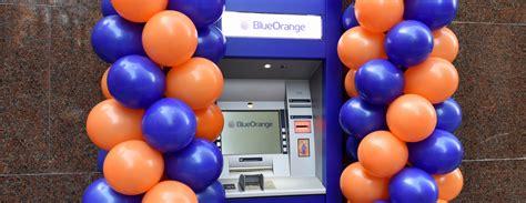 BlueOrange Bank piemērots naudas sods par finanšu ...