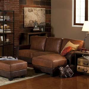 37 Beautiful Sectional Sofas Under 1000