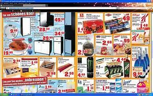 Restpostenmarkt In Der Nähe : monster energy fan ecke small talk downtownraiderz de ~ Orissabook.com Haus und Dekorationen