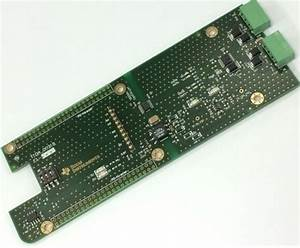 High voltage dimmable LED driver - Electronic Products