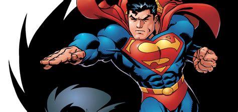 Batman V Superman Recommended Reading List