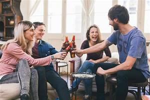 Nachbarn Schriftlich über Party Informieren : die einweihungsparty meine ~ Frokenaadalensverden.com Haus und Dekorationen