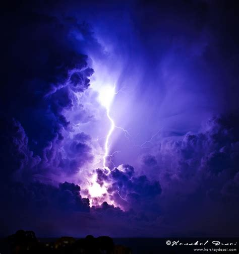 17 most amazing thunder lighting pictures pictures of