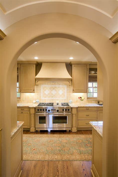 arch kitchen design kitchen archway ideas kitchen design ideas 1329