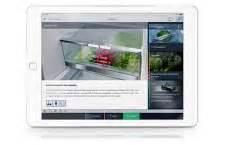 bosch smart kühlschrank bosch smart home das sichere smart home system