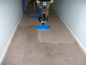 how to clean tile floor grout lines With how to clean grout on tile floors