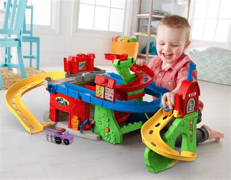 best gifts and toys for 2 year boys favorite top gifts 617 | 71vt yYUaYL. SL1275